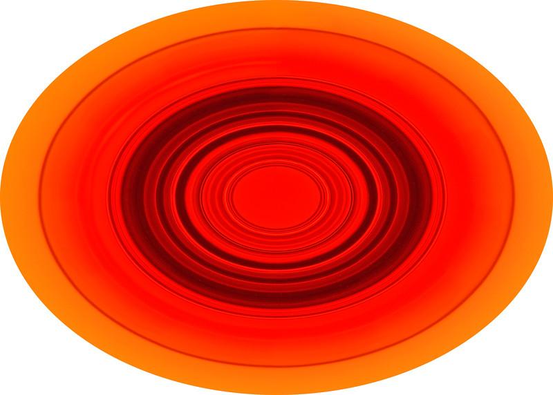 Coloured Glass 4~10459-4pco.