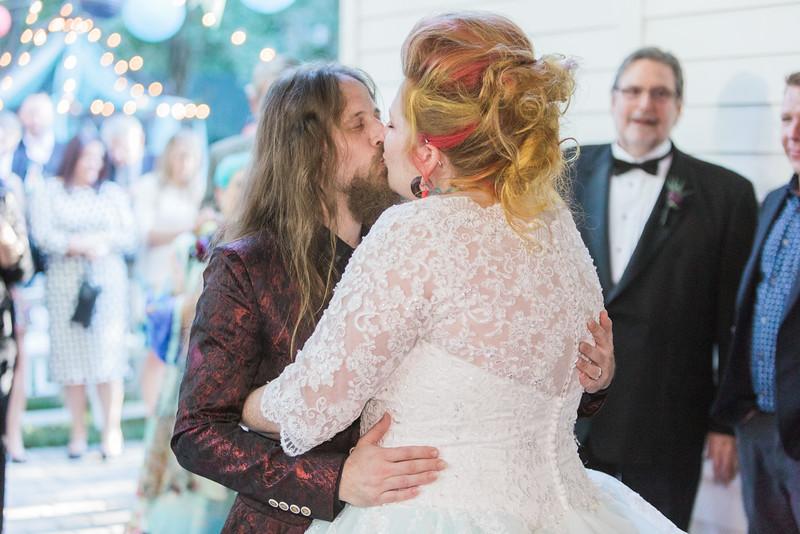 ELP1022 Stephanie & Brian Jacksonville wedding 2205.jpg