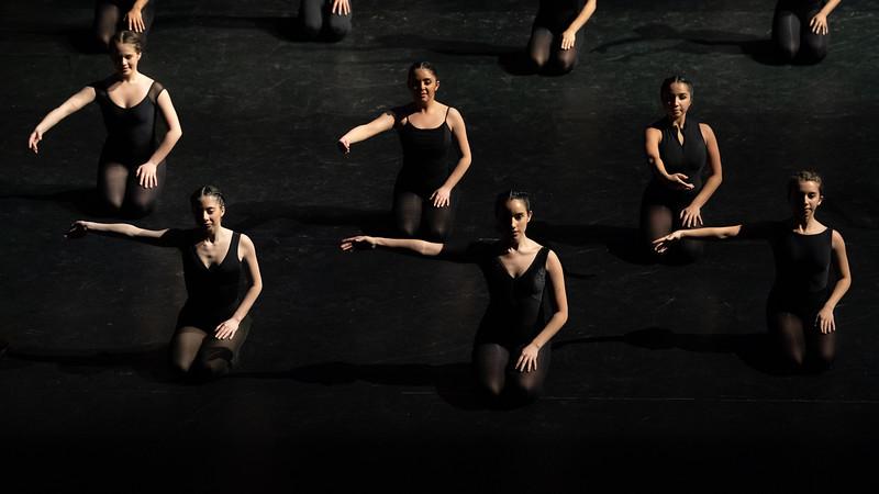 2020-01-17 LaGuardia Winter Showcase Friday Evening Performance (68 of 996).jpg