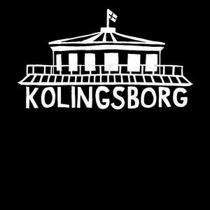 KRISIUN - Kolingsborg 4/3 2006