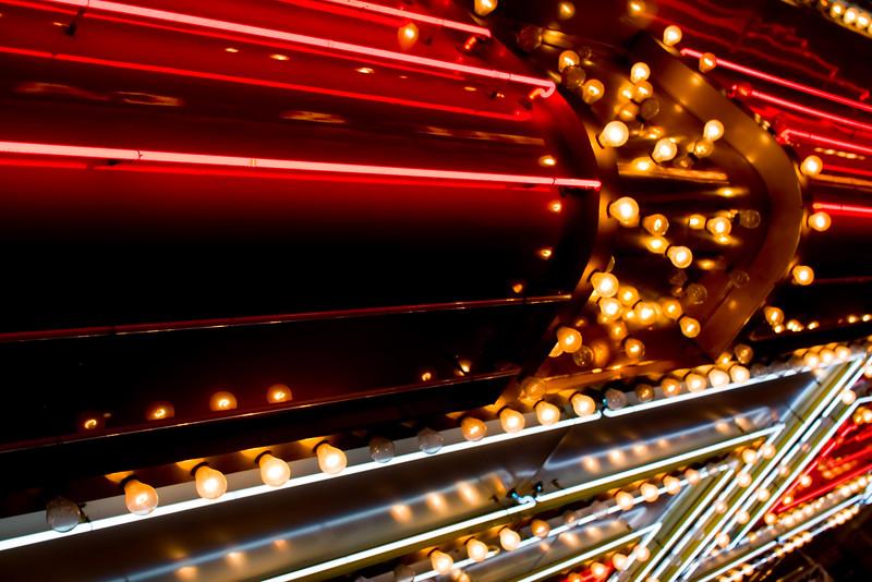 Freemont_St___Warp_Spectrum_Stabilizer_Conduit.jpg