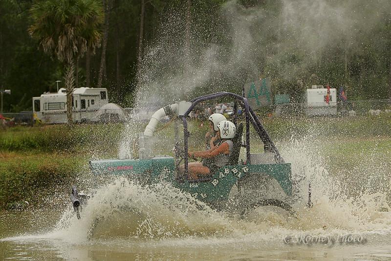 Swamp Buggy Race 10-27-07-9123-Edit.jpg