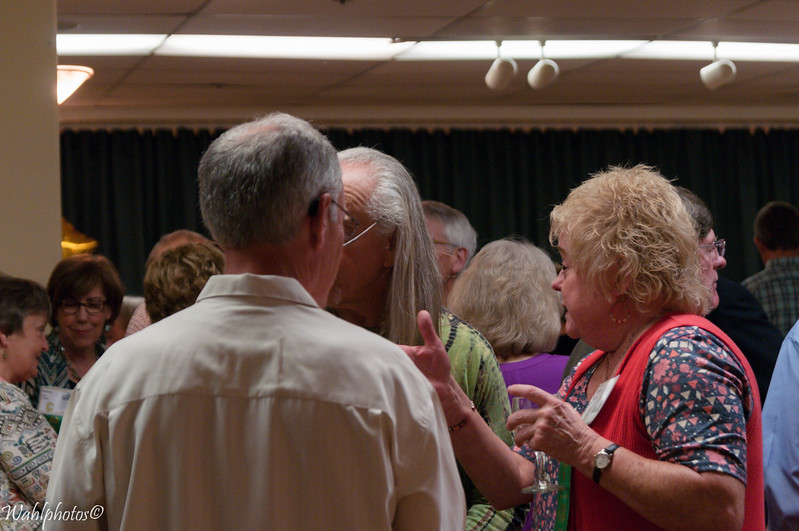 20170923-CHS67_50th Reunion-124.jpg