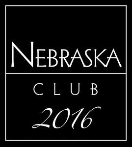 161214 Nebraska Club Holiday Party