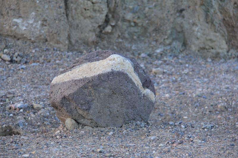 20190519-47-SoCalRCTour-Oasis at Death Valley Resort-Chocolate Swirl-DeathValleyNP.JPG