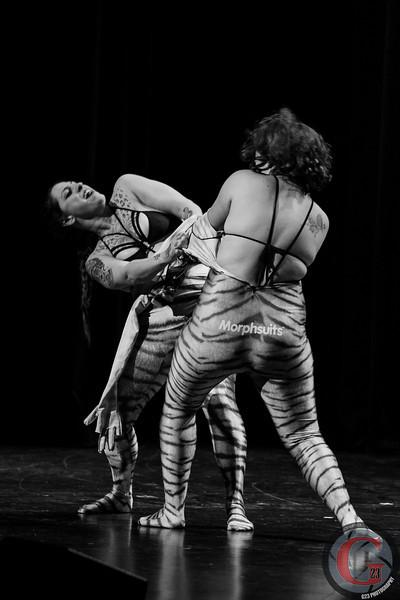 burlesque day1 edits (16 of 170).jpg