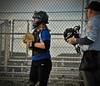 Lady Panther Softball vs  O D  Wyatt 03_03_12 (17 of 237)