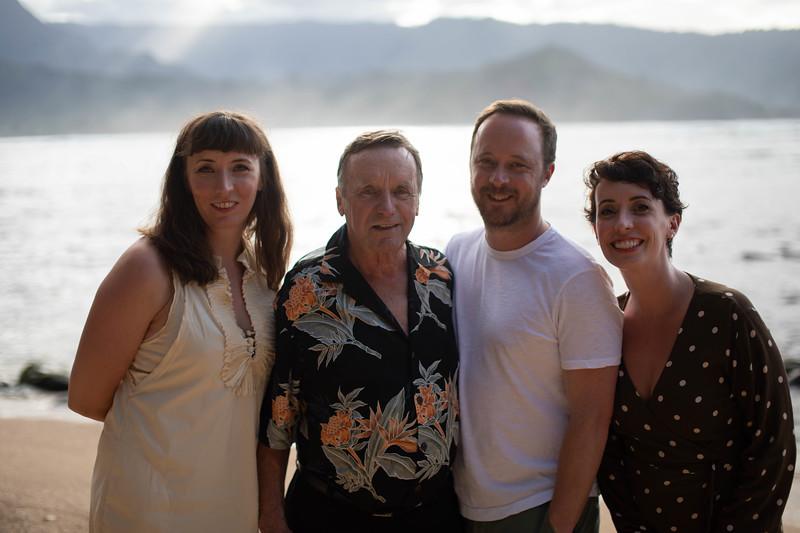 Kelly Family Photos-4.jpg