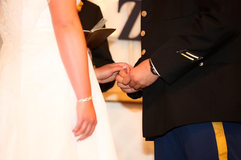 Breeden Wedding PRINT 5.16.15-348.jpg