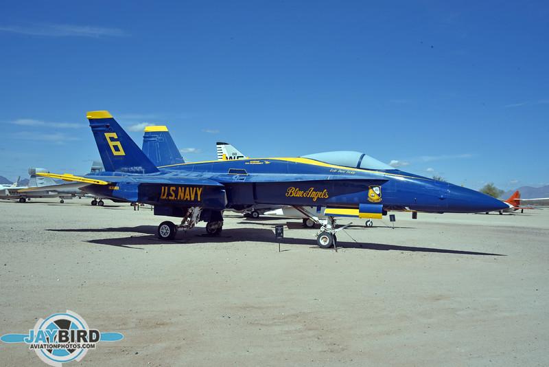 F18A-163093_04MAR21PIMA (1).JPG