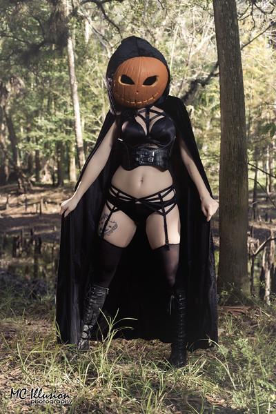 2016 11 13_Pumpkin Forest_6914a1.jpg