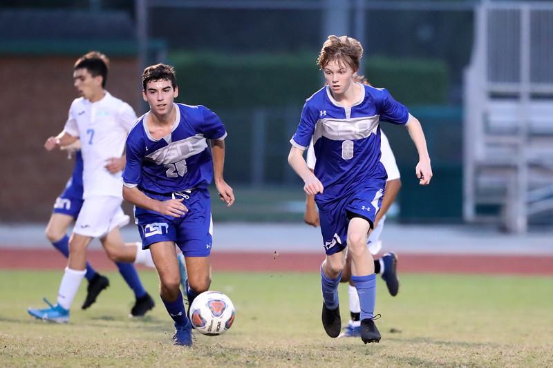 12.13.19 CSN Boys Varsity Soccer vs MICS-13.jpg
