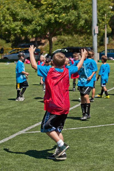 110816_CBC_SoccerCamp_5275.jpg