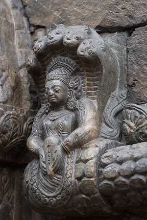 2016-06-Nepal-1
