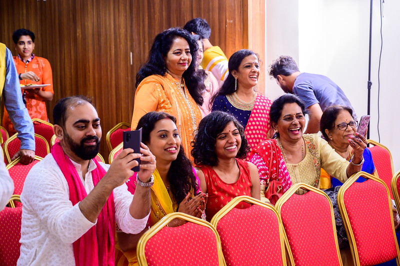 2019-12-Ganesh+Supriya-3956.jpg