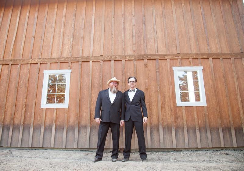 Eric and Jess-52.jpg