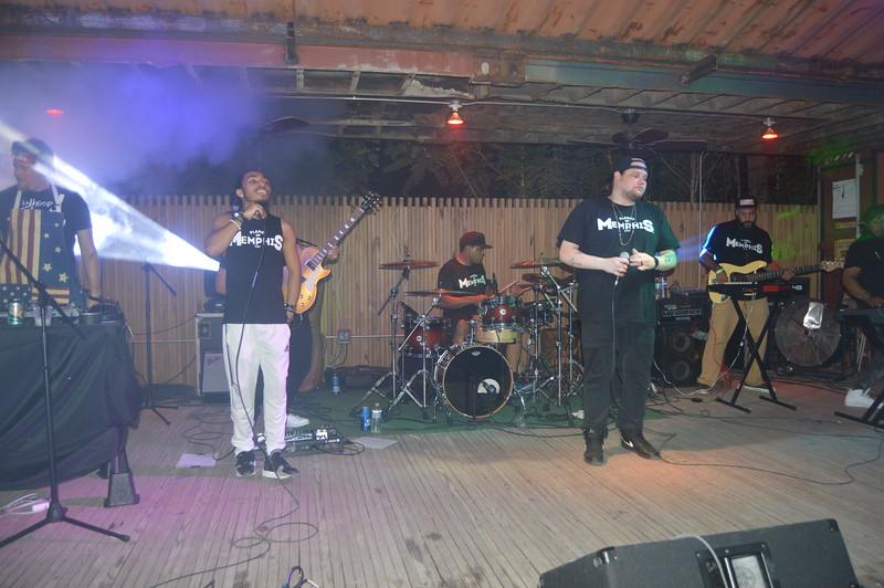 111 Al Kapone's band.jpg