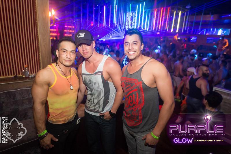 2014-05-12_purple07_359-3262075384-O.jpg