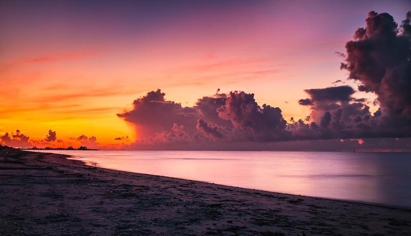 gulf-sunrise-8852.jpg