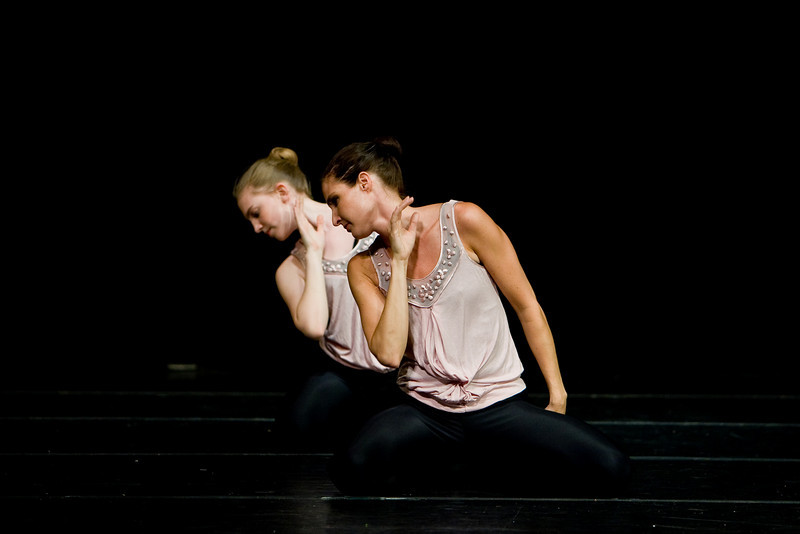 DDS 2008 Recital-55