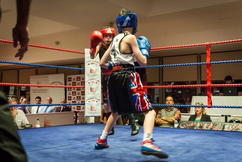 -Boxing Event March 5 2016Boxing Event March 5 2016-11140114.jpg