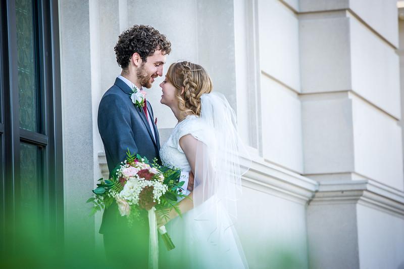 Corinne Howlett Wedding Photo-493.jpg