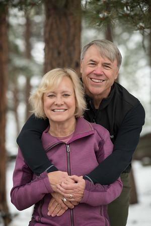 Valerie & Bruce - FINALS GALLERY