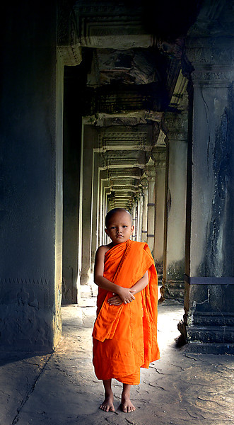 Monk Novice Arches DK-Edit.jpg
