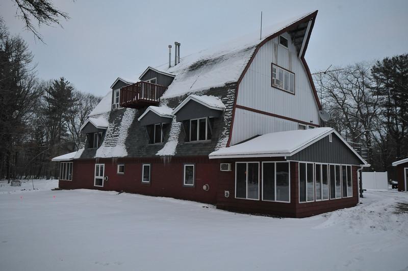 2012-12-29 2012 Christmas in Mora 044.JPG
