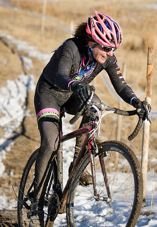 2013 Colorado Cyclocross State Championships