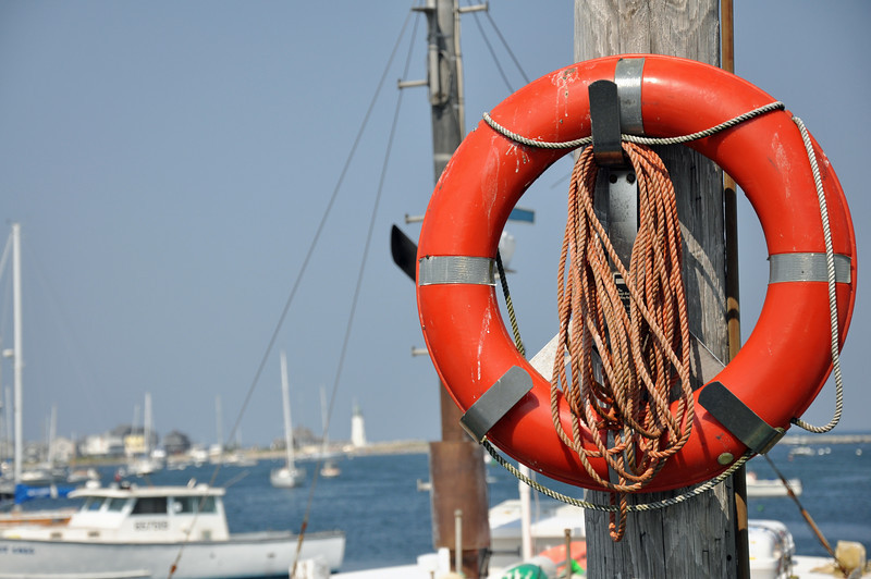 Scituate Harbor - Life Saver.jpg
