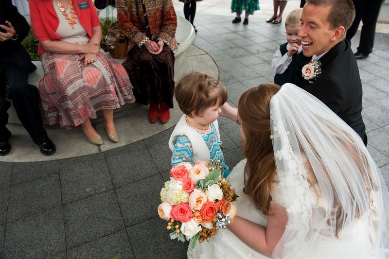 hershberger-wedding-pictures-194.jpg