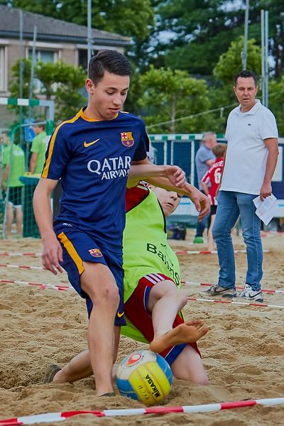 20160610 BHT 2016 Bedrijventeams & Beachvoetbal img 189.jpg