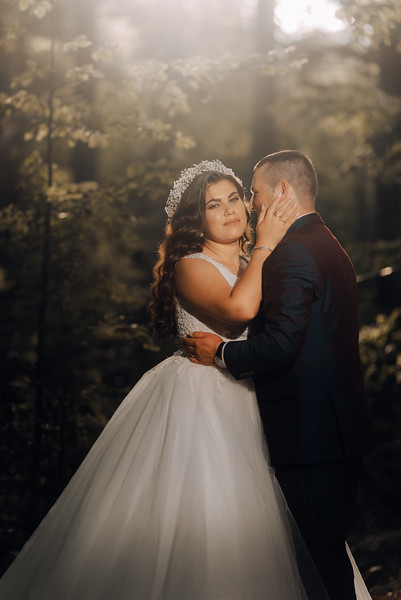 After wedding-279.jpg