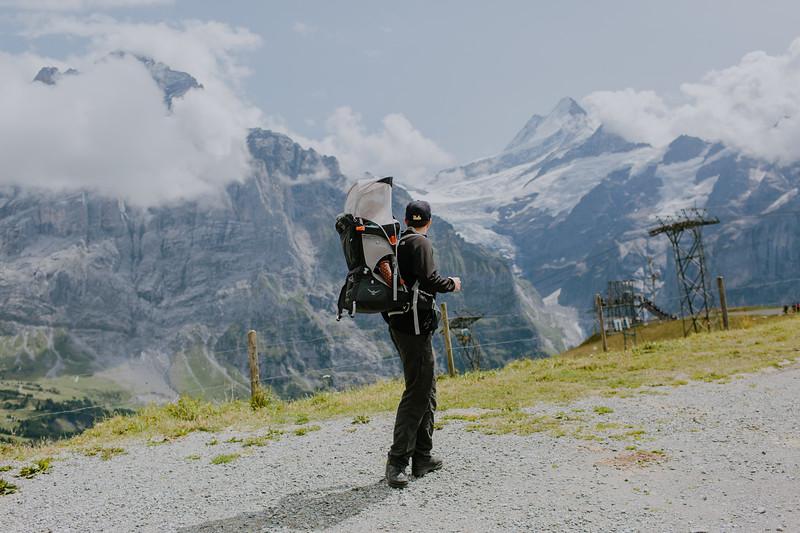 Switzerland-027.jpg
