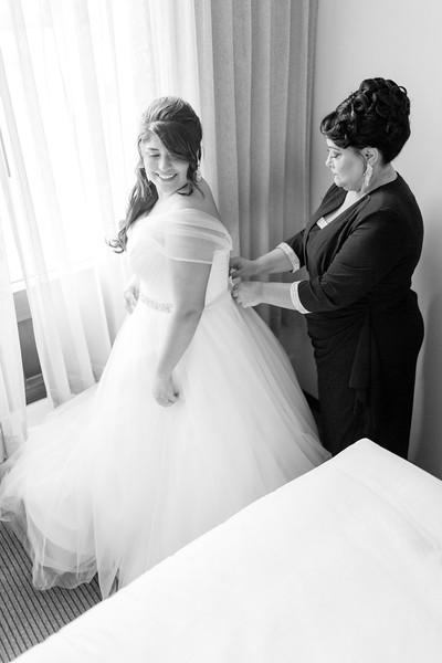 © 2015-2020 Sarah Duke Photography_Herrera Wedding_-158bw.jpg