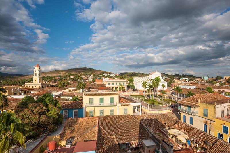 EricLieberman_Cuba_D750__DSC7103.jpg