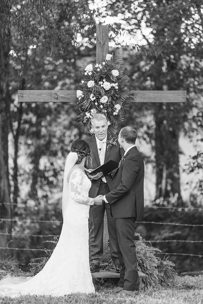 551_Aaron+Haden_WeddingBW.jpg