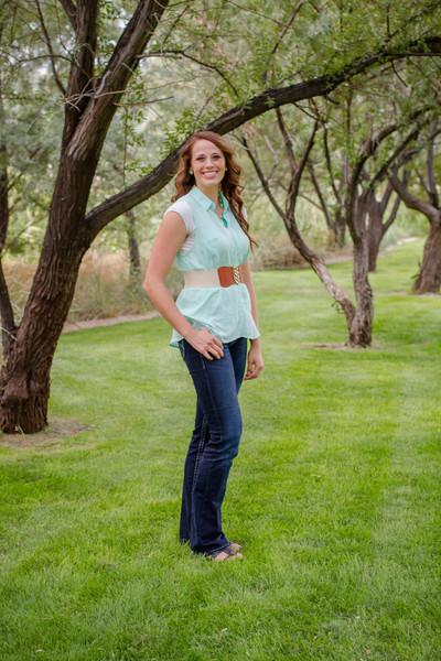 Utah Portrait Photographer-0231.jpg