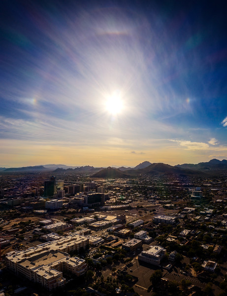 Tucson-Sunbow-and-Sun-Halo-2019-dji-mavic-pro.jpg