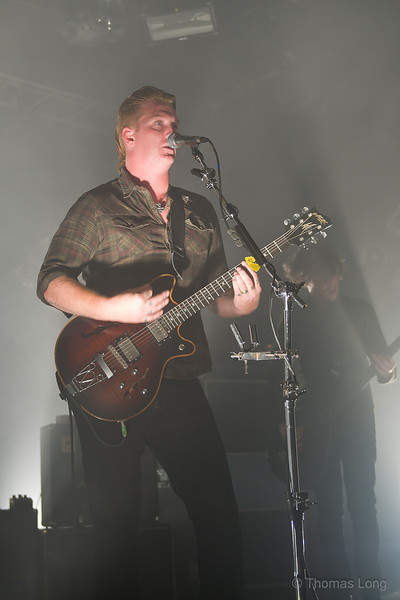 Queens of the Stone Age-053.jpg
