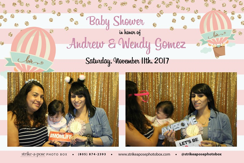 Andrew_Wendy_Baby_Shower_Prints_ (45).jpg