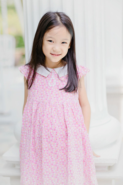 Lovely_Sisters_Family_Portrait_Singapore-4346.JPG