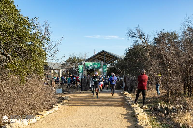 SR Trail Run Jan26 2019_CL_4210-Web.jpg