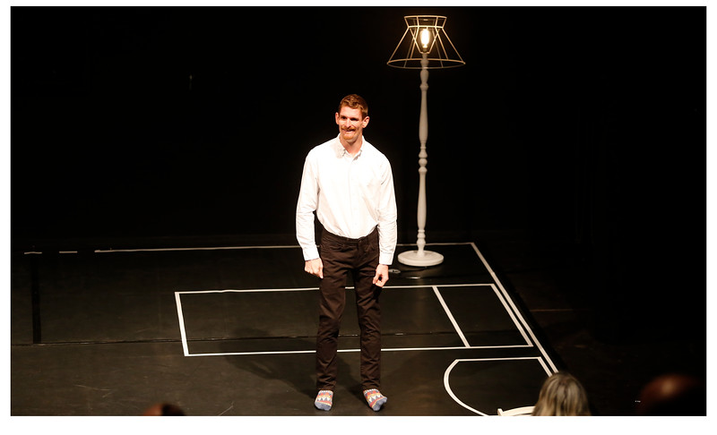 Fringe_2017 On One Condition Tony Virgo (1).JPG