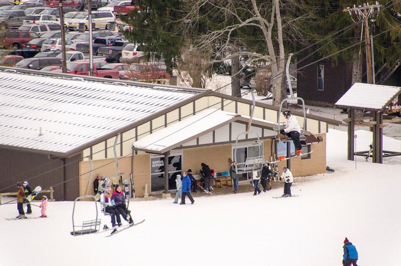 Snow-Trails-5113.jpg
