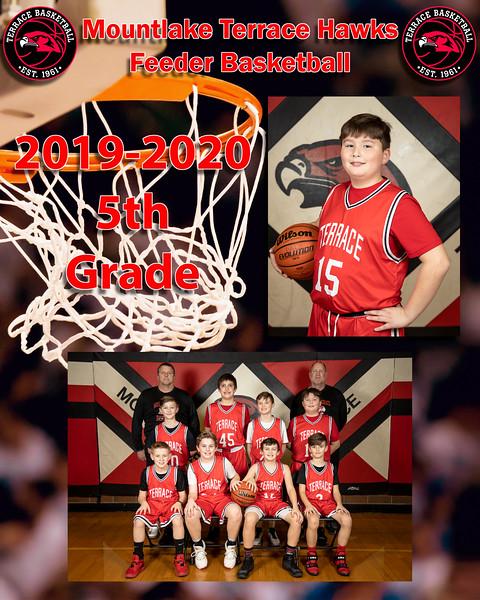 5th Grade Boys #15.jpg