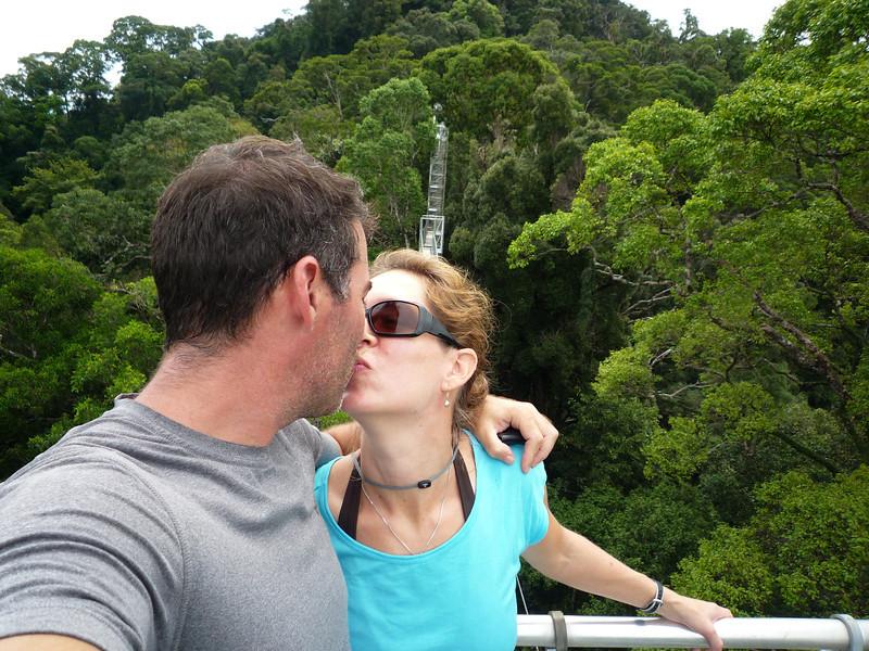 a canopy kiss.JPG