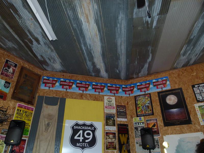 020 Shacksdale Motel.JPG