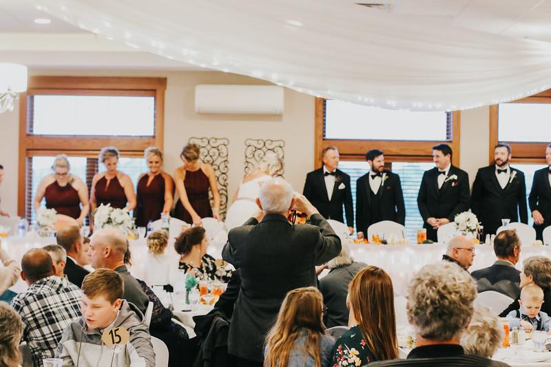 Swanson Wedding-265.jpg